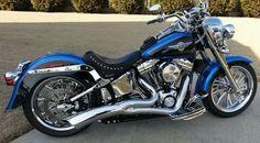 2004 Harley Fatboy, Harley Davidson Motorcycles, Vikings, Bike, Vehicles, Motorcycles, Motorbikes, The Vikings, Bicycle