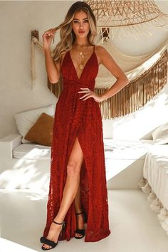 Elegant Off Shoulder Formal Evening Dresses, Chic Split Prom Gowns For Special Occasion Pretty Prom Dresses, Prom Party Dresses, Dance Dresses, Ball Dresses, Cute Dresses, Evening Dresses, Dress Party, Awesome Dresses, Long Dresses