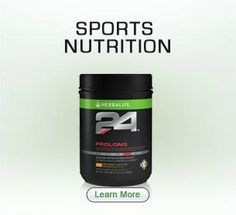 24 Fit -Herbalife 600-B2 Main Street Rolesville, NC 27571 (919) 332-1083  Our nutrition, weight-management , energy and fitnessand personal care products are available exclusively to and through dedicated Independent Herbalife Members in more than 90 countries. We are committed to addressing the global obesity epidemic by offering high-quality products, one-on-one coaching with an Herbalife Member and a community that inspires customers to live a healthy, active life.
