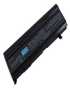 Toshiba Laptop Battery  Part Number # PA3465(HH)  Capacity: 8800mAh  Voltage: 10.8V  Battery Cells: 12 cells  Type: Li-ion  Weight: 637g  Color: Black  In the Box : Laptop Battery PA3465(HH)  Operating Temperature 0-40C  Warranty : 1 Year  Compatible with:Toshiba, Laptop battery, Laptop batteries, TOSHIBA Dynabook AX/55A, Satellite A100-204, Satellite A105-S2xxx Series, Satellite M105-S10xx Series, Satellite Pro M70-134 Series