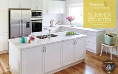 This personalised design service will ensure your dream kitchen is created Kitchen Design, Kitchen Decor, Kitchen Ideas, Service Design, Create Yourself, Dreaming Of You, Catalog, Kitchen Cabinets, House