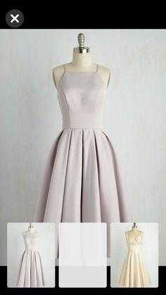 Formal Dresses, Fashion, Shirts, Dresses For Formal, Moda, Formal Gowns, Fashion Styles, Formal Dress, Gowns