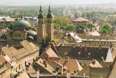 Sibiu  #romania #discoverromania
