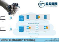 #netscaler  Certification Training in Gurgaon | Best Citrix NetScaler Training in Delhi