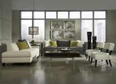 45 Best Jonathan Louis Images Furniture Living Room
