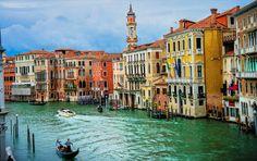 Auf der Suche nach einem Geschenk? Hotelgutschein für 3 Tage zu zweit in ganz Europa   Urlaubsheld