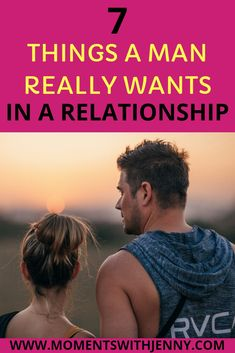 What does a man really want in a relationship? I'm just going to give you 7 cornerstones that form a solid foundation for any relationship especially between a man and a woman. These stones hold the key for any woman to understand what men want. Best Relationship Advice, Ending A Relationship, Successful Relationships, Relationship Memes, Relationship Problems, Relationships Love, Marriage Advice, Healthy Relationships, Fun Couple Activities