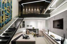 De-Waterkant-Apartment-AARCC-1