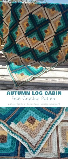 Crochet World, Crochet Home, Love Crochet, Knit Crochet, Crochet Blocks, Crochet Blanket Patterns, Crochet Afghans, Yarn Projects, Crochet Projects