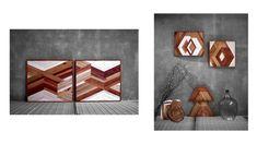 work - alexschmidt.at Employer Branding, Schmidt, Interior Desing, Personal Branding, Design, Self Branding