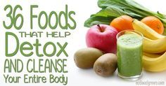 Detoxification is about resting, cleansing and nourishing the body from the inside out.By removing and eliminating toxins, then feeding your body with healthy nutrients. Detoxifying can help protect you from disease and renew your ability to maintain opt