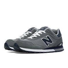 355e3b60218 New balance   New Balance 990 Vintage Racing Shoes Exclusive 4-layer  Combination Outsole Benefits Mould Develop True FSR