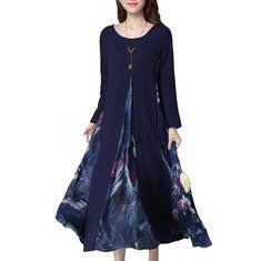 Buy Cheap Plus Size Clothes, Dresses, Tops For Women Wholesale Online-Low Price - Banggood.com