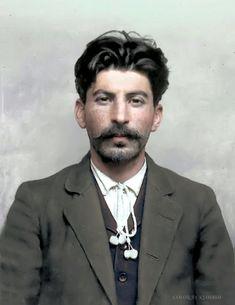 Posts about Revolution 1917 written by Communist Propaganda, Propaganda Art, Rare Photos, Old Photos, Vintage Photos, Joseph Stalin, Russian Revolution, Imperial Russia, Portraits