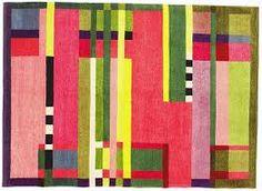 bauhaus textilien - Google-Suche