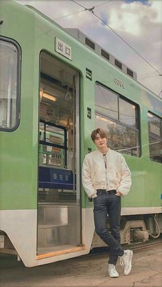 Whether in the past or in the future, you will always be my destiny.ㅡ… # Fiksi Penggemar # amreading # books # wattpad Jaehyun Nct, Winwin, Nct 127, Nct Life, Jung Yoon, Valentines For Boys, Wattpad, Jung Jaehyun, Entertainment