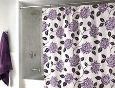 Updating your bathroom doesnt take a complete overhaul  refresh your restroom effortlessly with easy additions. For a total transformation, add a stylish vanity and declutter the medicine cabinet with a sleek linen tower or storage rack that fits snugly beside a toilet. An even quicker fix? Swap out old shower curtains and bath mats with fresh, classic styles.