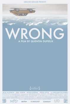 ✖✖✖ wrong. ✖✖✖