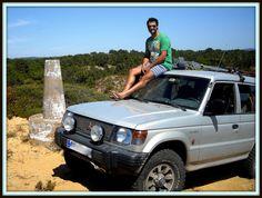 Odeceixe, Alentejo, portugal Odeceixe, Portugal, Vehicles, Car, Viajes, Automobile, Autos, Cars, Vehicle