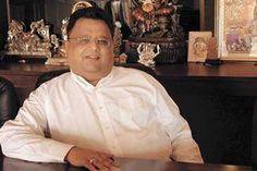 Rakesh Jhunjhunwala's investment mantra: Young people should buy a house; jewellery should be the last thing to purchase - http://nasiknews.in/rakesh-jhunjhunwalas-investment-mantra-young-people-should-buy-a-house-jewellery-should-be-the-last-thing-to-purchase/