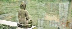 Le Kong, Dragon Vert, Religion, Outdoor Decor, Feng Shui Tips, Traditional, Buddhism