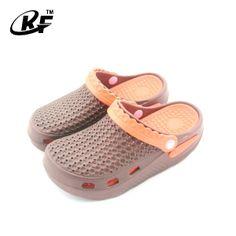 42045f685c33 2014 Wholesale EVA Women s Clog shoes