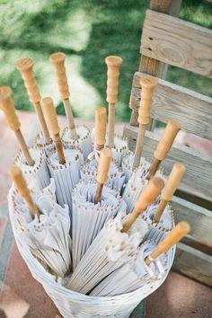 ROCK MY WEDDING | UK WEDDING BLOG
