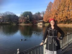 Get some advice and tips about how to live life as an expat. An interview with British Stephanie Raley in Nasushiobara, Japan.