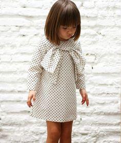 little dresses17