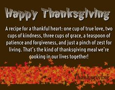 Inspirational Thankful Quotes And Thankfulness Sayings Thank You Quotes, Wish Quotes, Love Quotes For Her, Home Quotes And Sayings, Happy Quotes, Funny Quotes, True Quotes, Thanksgiving Messages, Thanksgiving Pictures