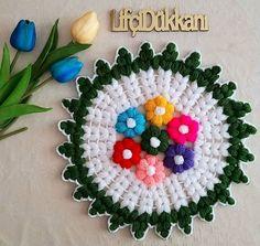Baby Knitting Patterns, Crochet Earrings, Laddu Gopal, Jewelry, Jewlery, Jewerly, Schmuck, Jewels, Jewelery