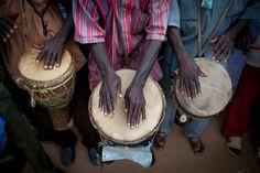 #Liberia #bigblogmap #travel #africa
