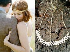 head jewelry Camp Wedding, Wedding Blog, Wedding Styles, Wedding Things, Wedding Accessories For Bride, Wedding Jewelry, Gold Headpiece, Bohemian Headpiece, Boy Scout Camping