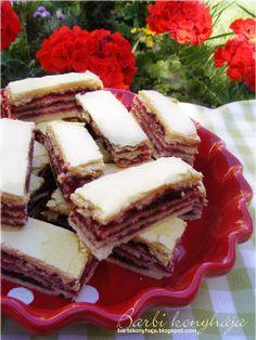 Austrian Recipes, Austrian Food, Eastern European Recipes, Tiramisu, Waffles, Sandwiches, Cheesecake, Clean Eating, Favorite Recipes