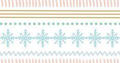 creative-index-whim-snow-ip5.jpg