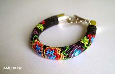 pART of Me: Folk Folk, Bracelets, Jewelry, Fashion, Moda, Jewlery, Popular, Jewerly, Fashion Styles
