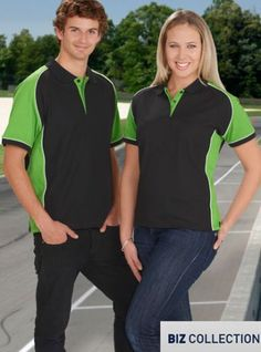 43 Best Polo Shirts Embroidery Shirts Perth Cleverdesigns Com