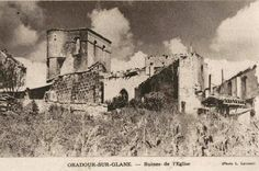 france ww destruction oradour stamp mnh ebay