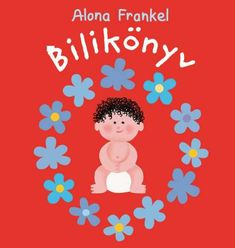 EBook Once Upon a Potty -- Boy, Author : Alona Frankel Free Pdf Books, Free Ebooks, Potty Training Books, Parenting Books, Classic Books, Stories For Kids, Jena, Free Reading, Reading Online
