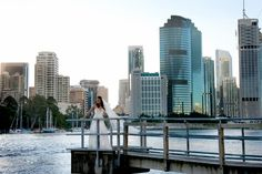 All our venues overlook the spectacular Brisbane River and city skyline and are in the hub of the popular Kangaroo Point precinct.