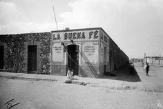 la buena fe de su servidor me llevo a  mostrarles el tepito de antaño   calles de  alfareria  y peluqueros   año  del señor 1920   50 fotos  historicas  de  la cdmx