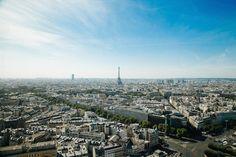 The Best Bookstore Bars & Cafes of Paris | Bookriot.com