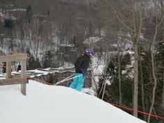 Winter Family Getaway at Hidden Valley Ski Hill,  Huntsville, Ontario.  Contact Danette for accommodations and discount coupons for your lift tickets.  http://www.sandlake.on.ca  It is time to plan your winter vacation.