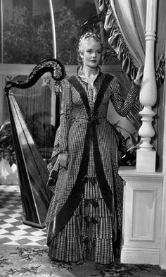1000+ images about Frances Farmer - Actress on Pinterest ...