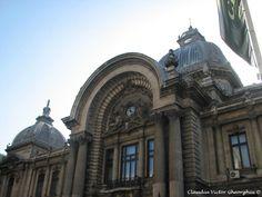 La pas prin galeriile bucurestene: inceput de iulie pe simezele Capitalei http://jurnalulbucurestiului.ro/la-pas-prin-galeriile-bucurestene-inceput-de-iulie-pe-simezele-capitalei/