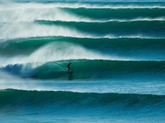 Beautiful!!! #surf #waves #perfection