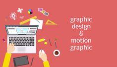 "Check out my @Behance project: ""My CV"" https://www.behance.net/gallery/48597497/My-CV"