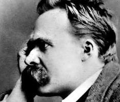 """""""Sem a música a vida seria um erro."""" Friedrich Nietzsche"""