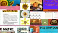 The joy of using unit studies for picture books in your classroom or homeschool and the big list of Story Time unit studies from Lit Mama. Time Unit, Jake Johnson, Unit Studies, Picture Books, Homeschool, Study, Joy, Pictures, English