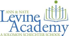 Ann and Nate Levine Academy- #IndependentSchool in #DallasTX